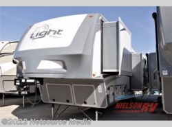 New 2018  Highland Ridge Open Range Light LF318RLS by Highland Ridge from Nielson RV in Hurricane, UT