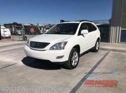 Used 2006  Miscellaneous  Lexus RX 330 Sport Utility 4D  by Miscellaneous from Nielson RV in Hurricane, UT