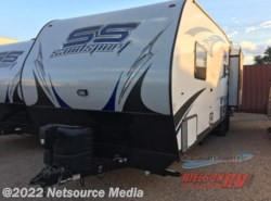 New 2018  Pacific Coachworks Sandsport 29FBSL by Pacific Coachworks from Nielson RV in Hurricane, UT