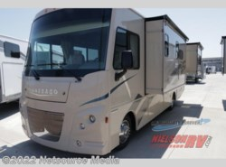 New 2018  Winnebago Vista 27PE by Winnebago from Nielson RV in Hurricane, UT