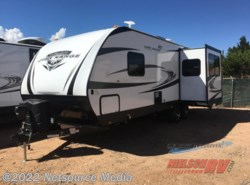 New 2018  Highland Ridge Open Range Ultra Lite UT2410RL by Highland Ridge from Nielson RV in Hurricane, UT