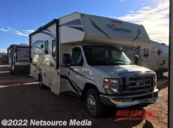 Used 2017  Coachmen Freelander  21RS Ford 350 by Coachmen from Nielson RV in Hurricane, UT