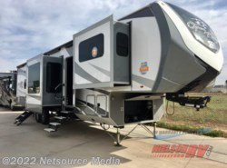 New 2017  Highland Ridge Open Range 3X 387RBS by Highland Ridge from Nielson RV in Hurricane, UT