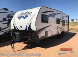New 2019  Pacific Coachworks Sandsport 24EX by Pacific Coachworks from Nielson RV in Hurricane, UT