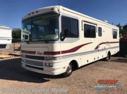 Used 1996 Fleetwood Flair m-30H available in Hurricane, Utah