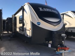 New 2019 Keystone Laredo 335MK available in Hurricane, Utah