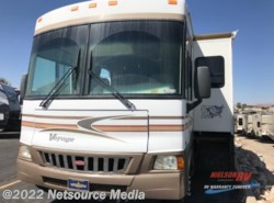 Used 2006 Winnebago Voyage 33V available in Hurricane, Utah