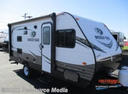 New 2019 Starcraft Mossy Oak Lite 21FBS available in Hurricane, Utah