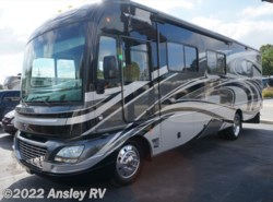 Used 2010  Fleetwood Southwind 32VS by Fleetwood from Ansley RV in Duncansville, PA