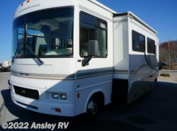 Used 2003  Winnebago Sightseer 30B by Winnebago from Ansley RV in Duncansville, PA