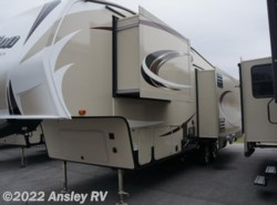 New 2017  Grand Design Reflection 303RLS by Grand Design from Ansley RV in Duncansville, PA