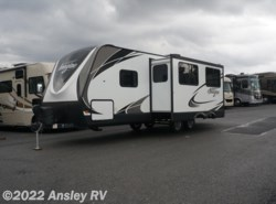New 2017  Grand Design Imagine 2600RB by Grand Design from Ansley RV in Duncansville, PA
