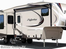 New 2017 Grand Design Reflection 27RL available in Duncansville, Pennsylvania