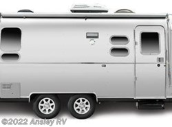 New 2018  Airstream Flying Cloud 30 by Airstream from Ansley RV in Duncansville, PA