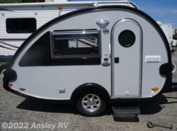 Used 2015  Little Guy T@B S Model by Little Guy from Ansley RV in Duncansville, PA