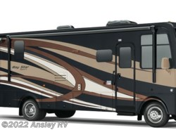 New 2018  Newmar Bay Star Sport 2702 by Newmar from Ansley RV in Duncansville, PA