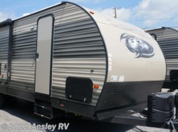 New 2018 Forest River Cherokee 264L available in Duncansville, Pennsylvania