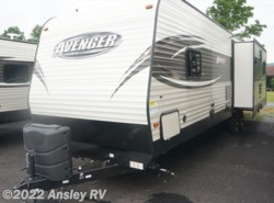 New 2018 Prime Time Avenger 33RCI available in Duncansville, Pennsylvania