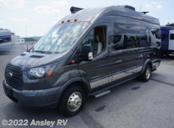 New 2018  Winnebago Paseo 48P by Winnebago from Ansley RV in Duncansville, PA