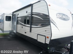 New 2018 Prime Time Avenger 33RET available in Duncansville, Pennsylvania