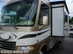 Used 2013  Thor Motor Coach Daybreak 28PD by Thor Motor Coach from Ansley RV in Duncansville, PA