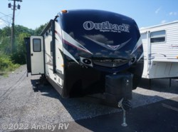 Used 2014  Keystone Outback 316RL