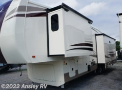 New 2018  Forest River Cedar Creek 36CK2 by Forest River from Ansley RV in Duncansville, PA