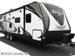 New 2018  Grand Design Imagine 2600RB by Grand Design from Ansley RV in Duncansville, PA