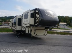 New 2018  Vanleigh Vilano 375FL by Vanleigh from Ansley RV in Duncansville, PA