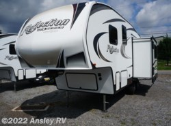 New 2018 Grand Design Reflection 230RL available in Duncansville, Pennsylvania