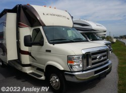 Used 2013  Forest River Lexington 283TS