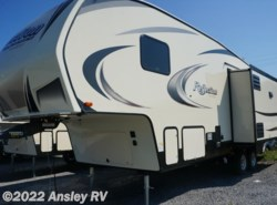 New 2018  Grand Design Reflection 295RL by Grand Design from Ansley RV in Duncansville, PA