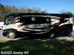 Used 2012  Fleetwood Southwind 32VS by Fleetwood from Ansley RV in Duncansville, PA