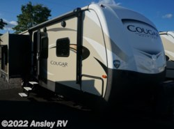 New 2018  Keystone Cougar XLite 33MLS by Keystone from Ansley RV in Duncansville, PA