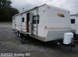 Used 2006  SunnyBrook Sunset Creek 298BH by SunnyBrook from Ansley RV in Duncansville, PA