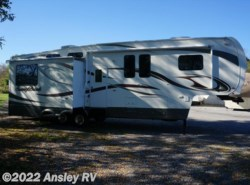 Used 2009  SunnyBrook Titan 33CKTS by SunnyBrook from Ansley RV in Duncansville, PA