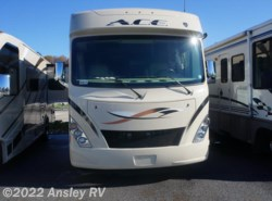 Used 2016  Thor Motor Coach A.C.E. 30.1 by Thor Motor Coach from Ansley RV in Duncansville, PA