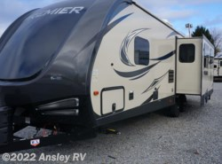 New 2018 Keystone Bullet 30RIPR available in Duncansville, Pennsylvania