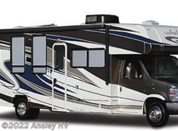 Used 2015  Coachmen Leprechaun 317 SA by Coachmen from Ansley RV in Duncansville, PA