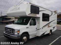 Used 2010  Gulf Stream Yellowstone 6237Y