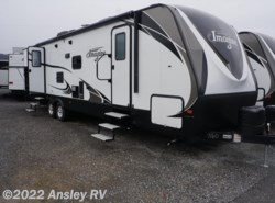 New 2018  Grand Design Imagine 3170BH by Grand Design from Ansley RV in Duncansville, PA