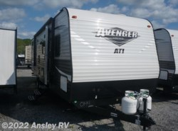 New 2018 Prime Time Avenger ATI 29RBS available in Duncansville, Pennsylvania