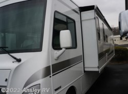 New 2018  Winnebago Intent 31P by Winnebago from Ansley RV in Duncansville, PA