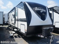 New 2019  Grand Design Imagine 2800BH by Grand Design from Ansley RV in Duncansville, PA