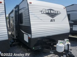 New 2019  Prime Time Avenger ATI 27DBS by Prime Time from Ansley RV in Duncansville, PA