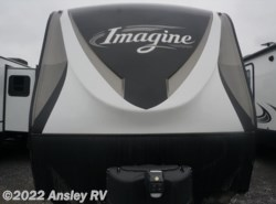 New 2018  Grand Design Imagine 2970RL by Grand Design from Ansley RV in Duncansville, PA