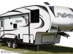 New 2019  Grand Design Reflection 290BH by Grand Design from Ansley RV in Duncansville, PA