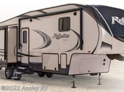 New 2019  Grand Design Reflection 303RLS by Grand Design from Ansley RV in Duncansville, PA