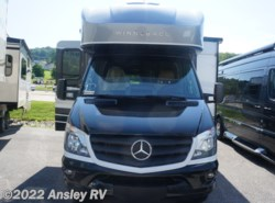 New 2019 Winnebago View 24G available in Duncansville, Pennsylvania