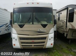 Used 2008 Winnebago Sightseer 34M available in Duncansville, Pennsylvania